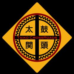 Taiko CrossRoads